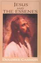Jesus and the Essenes