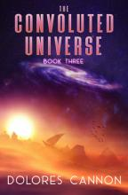 The Convoluted Universe: Bk. 3