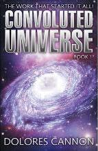 Convoluted Universe: Book One