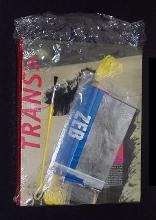 Trans> Arts, Cultures, Media # 9/10, 2001 Double Issue