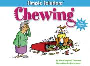 Chewing