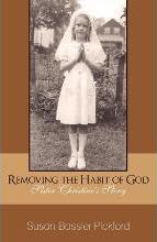Removing the Habit of God