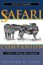 Safari Companion