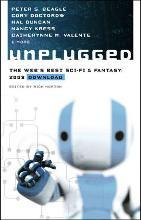 Unplugged: The Web's Best Sci-Fi & Fantasy - 2008 Download