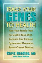 Trace Your Genes to Health