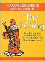 Handy Guide to the I Ching