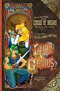 Girl Genius Volume 4: Agatha Heterodyne & The Circus Of Dreams