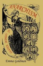 Anarchism And Workers' Self-management In Revolutionary Spain ...