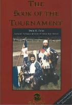 The Book of the Tournament