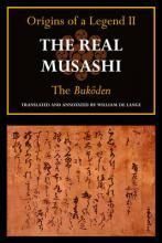 The Real Musashi: Origins of a Legend II