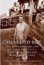 Calculated Risk - Ab