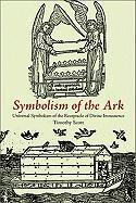 The Symbolism of the Ark