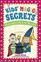 Kids' Magic Secrets