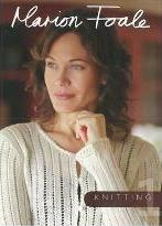 Marion Foale Knitting Collection: Bk. 1