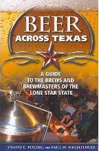 Beer Across Texas