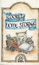 Cookin' with Home Storage