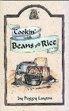 Cookin' with Beans and Rice