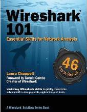 Wireshark(R) 101