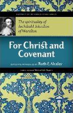 For Christ and Covenant