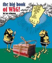 The Big Book of Wag