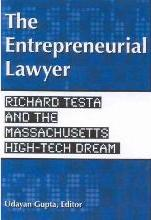 The Entrepreneurial Lawyer