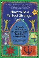 How to Be a Perfect Stranger: v. 2
