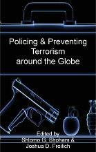 Policing & Preventing Terrorism Around the Globe