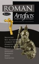 Benet's Roman Artefacts of England & the United Kingdom