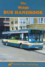 The Welsh Bus Handbook