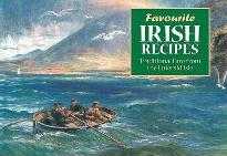 Favourite Irish Recipes