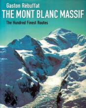 The Mont Blanc Massif 2005