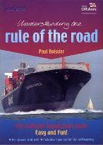 Understanding the Rule of the Road