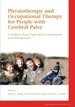 Physiotherapy and Occupational Therapy for People with Cerebral Palsy - a Problem-based Approach to Assessment and Management