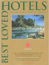 Best Loved Hotels 2001: Britain and Ireland