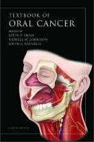 Jatin Shahs Head And Neck Surgery And Oncology Pdf
