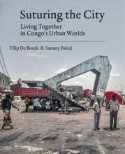 Suturing the City