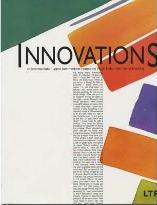 Innovations: Students Book