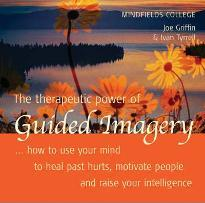The Therapeutic Power of Guided Imagery
