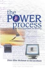 The Power Process