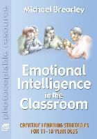 Emotional Intelligence in the Classroom