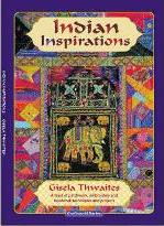 Indian Inspirations