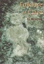 Folklore of Clare