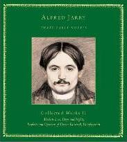 Three Early Novels: Collected Works II