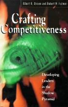 Crafting Competitiveness