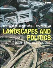 Deterritorialisations... Revisioning Landscapes and Politics