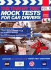 Mock Theory Test for Car Drivers: v. 2