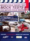 Mock Theory Test for Motorcycle Riders