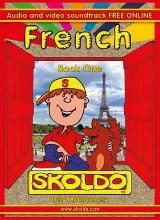 French: Children's Book One