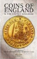 Coins of England and the United Kingdom 2010