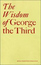 The Wisdom of George the Third